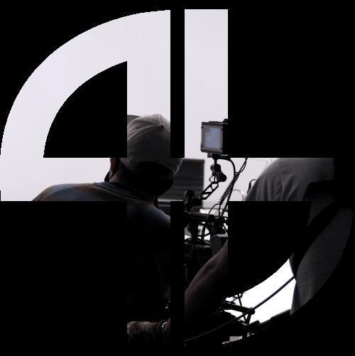Image masked with Nthibah logo